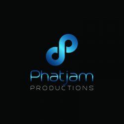 Phatjam Productions